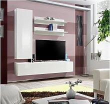 meuble tv fly comparer les prix et