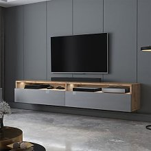 https www lionshome fr meubles meuble television 180