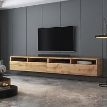 meuble tv 200 cm comparer les prix et