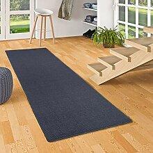 tapis sisal bleu comparer les prix et