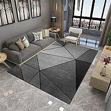 https www lionshome fr meubles tapis d eveil gris