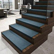 https www lionshome fr accessoires tapis d escalier marche bois