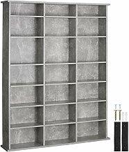 https www lionshome fr meubles meuble cd rangement
