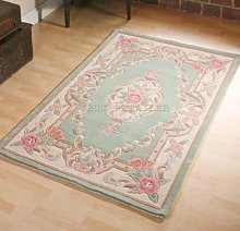 https www lionshome fr accessoires tapis laine chinois