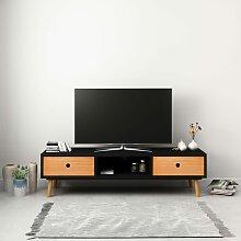 uzemanyag folosleges eloadas meuble tv chambre amazon