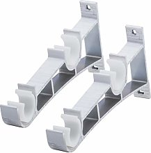 rideau de porte aluminium comparer