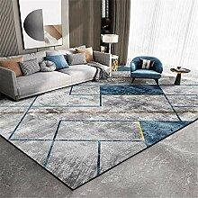 tapis d eveil bleu comparer les prix