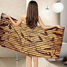 https www lionshome fr accessoires tapis en bambou grande taille
