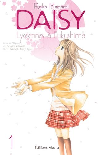 daisy lyceennes a fukushima