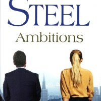 Du côté de Danielle Steel : Ambitions et Disparu