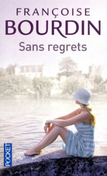 Couverture Sans regrets