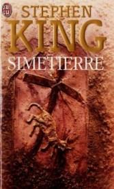 Couverture Simetierre