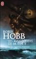 Couverture Les Aventuriers de la Mer, tome 1 : Le Vaisseau Magique Editions J'ai Lu 2011