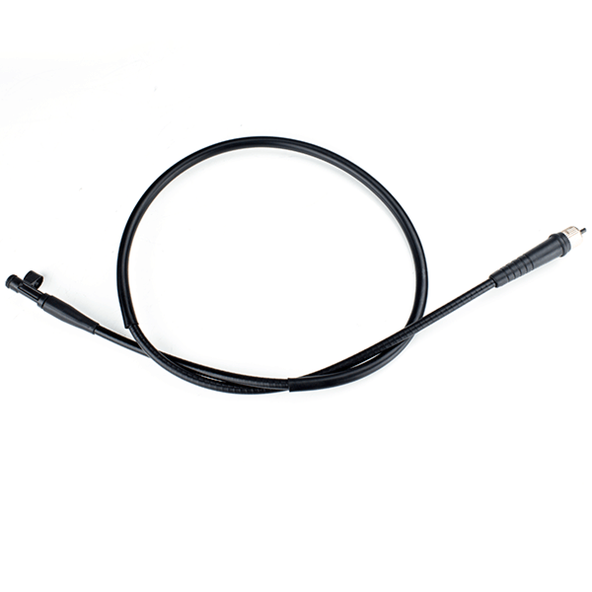 Speedo Cable Spcbl066 066