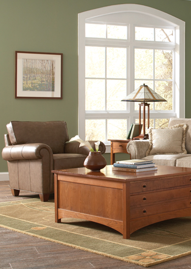 Couches Sale Quad Cities