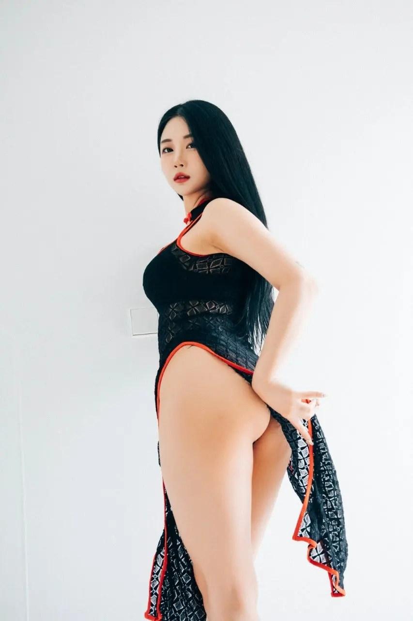 Bomi (보미)