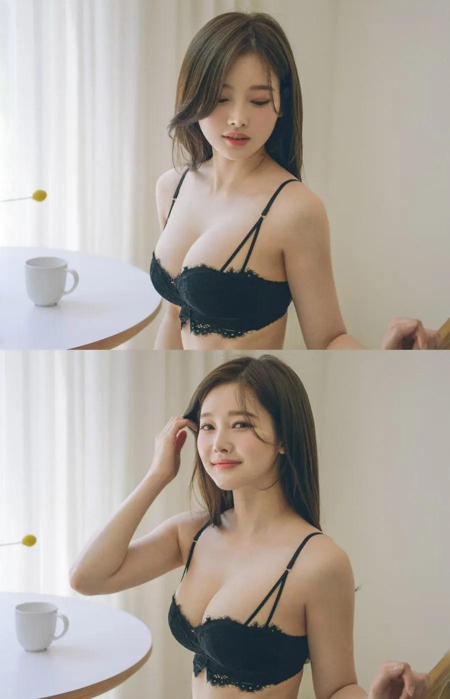 Kim Hee Jeong