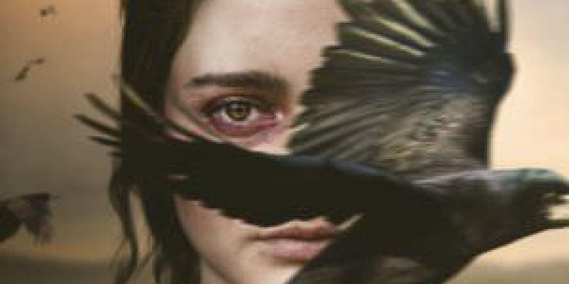 【影評】《夜鶯的哭聲》澳洲殖民統治時期的悲歌