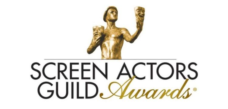 【獎項】2020 第26屆美國演員工會獎-入圍得獎名單