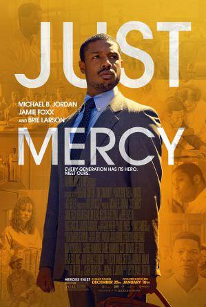 【影評】《不完美的正義》喚醒社會的道德與良知