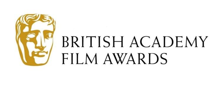 2020「英國奧斯卡」電影藝術學院獎BAFTA-得獎名單