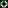 chinese model果哥出品白金珍藏版视频 – 【索菲浴缸里的大奶牛】