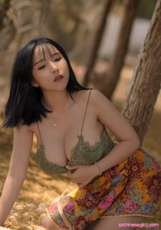 Nude Chinese Hotgirl 2409 – Chinese Beauties