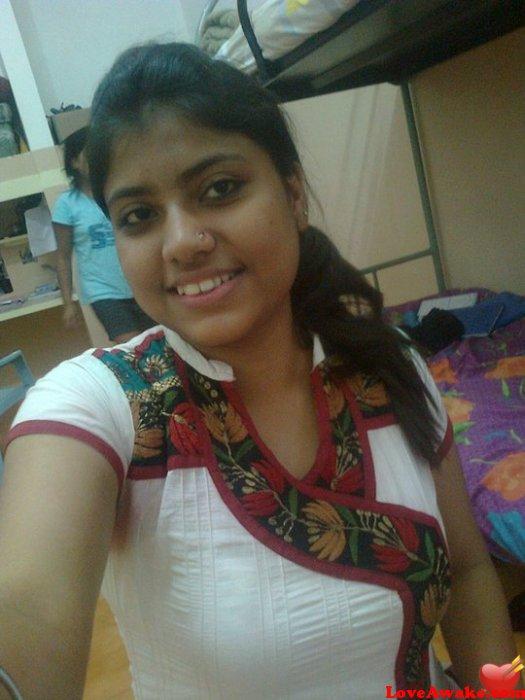 Bangalore single locanto ladies bangalore dating in Women seeking