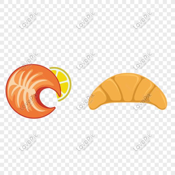 Ikon Vektor Udang Sashimi Png Grafik Gambar Unduh Gratis Lovepik