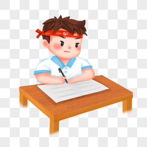 33000 Exam Papers Hd Photos Free Download Lovepik Com