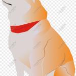 Hand Drawn Shiba Inu Dog Pet Illustration Png Image Picture Free Download 610382646 Lovepik Com