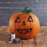 8 Best Diy Ideas To Carve Pumpkin Faces 莹723 Garden Manage Gfinger Es La App De Jardineria Mas Profesional