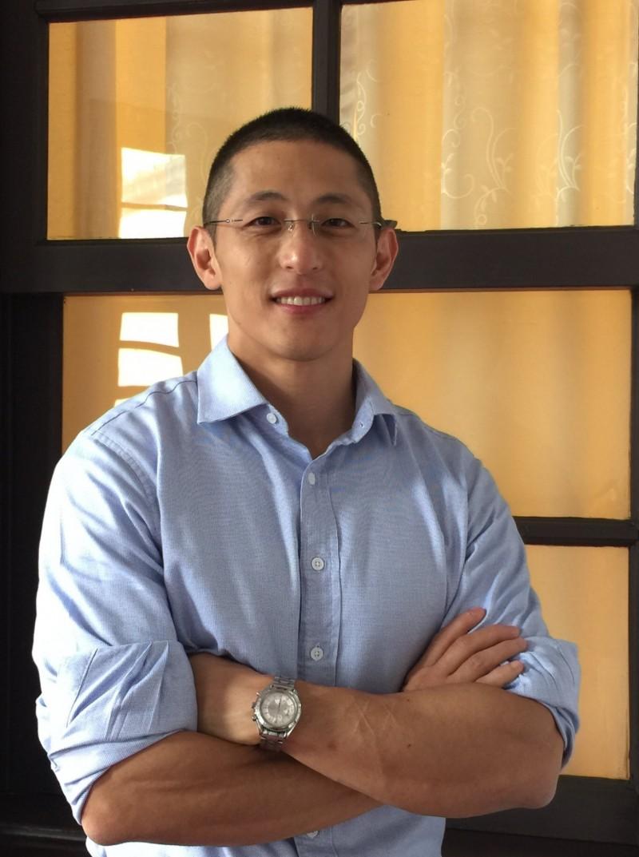 民進黨中執會通過提名 吳怡農對戰蔣萬安 - 政治 - 自由時報電子報
