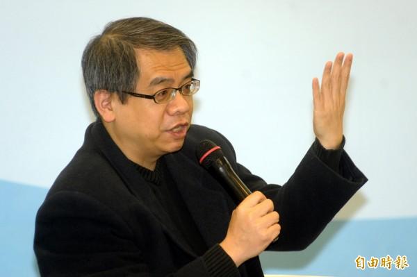 王建民只是要退休金?楊照:這就是臺灣的主流態度 - 生活 - 自由時報電子報