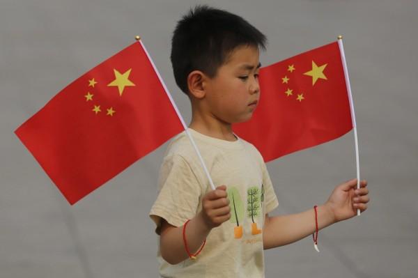 這樣也行?北京有補習班教如何當「脫北者」 - 國際 - 自由時報電子報