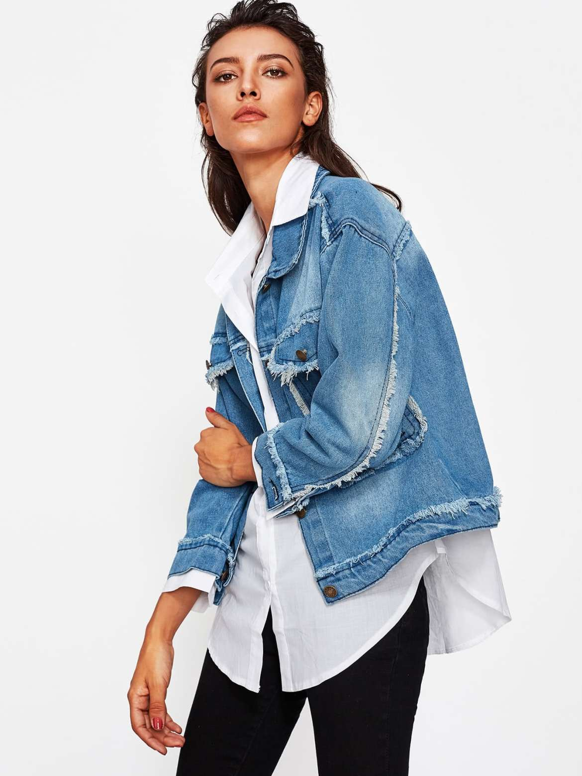 tendencias otoño 2017 invierno moda fashion outfit blog blogger carmen marta shein trendy two
