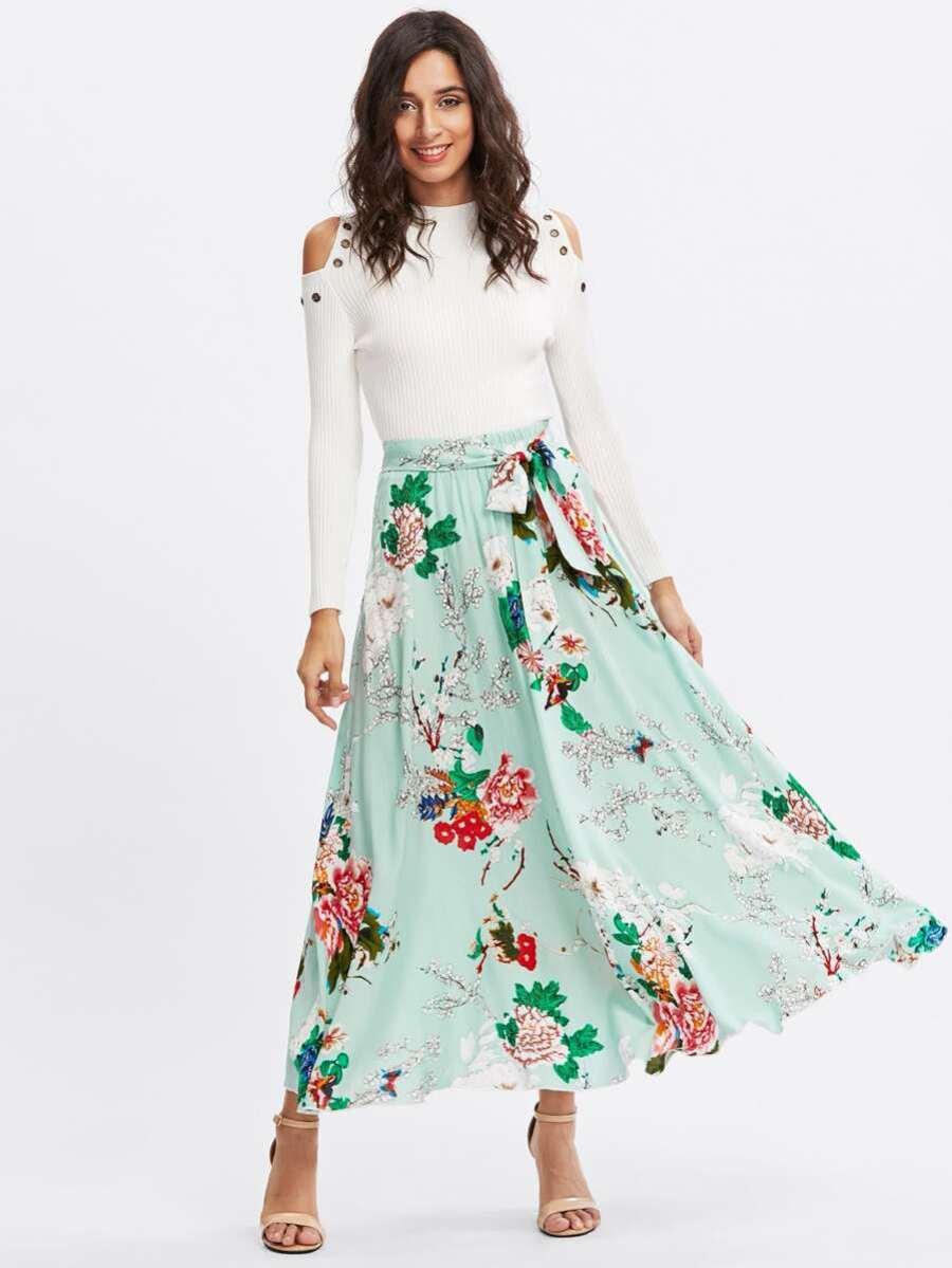ropa primavera verano 2018 color bonita barata low cost tendencia fashion moda carmen marta trendy two blog españa madrid