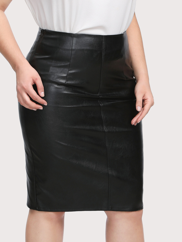 15135740232895758143 thumbnail 600x - How to wear: Pencil Skirts