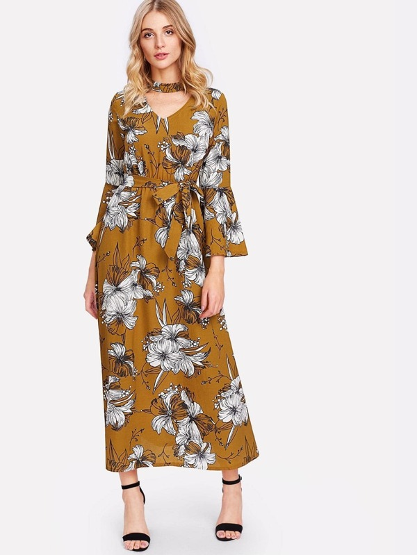15143545130017766444 thumbnail 600x - Spring / Summer SheIn Dresses