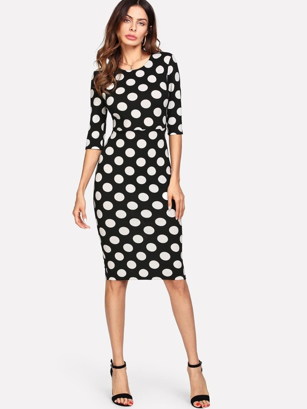15150566214876890378 thumbnail 600x - Spring / Summer SheIn Dresses