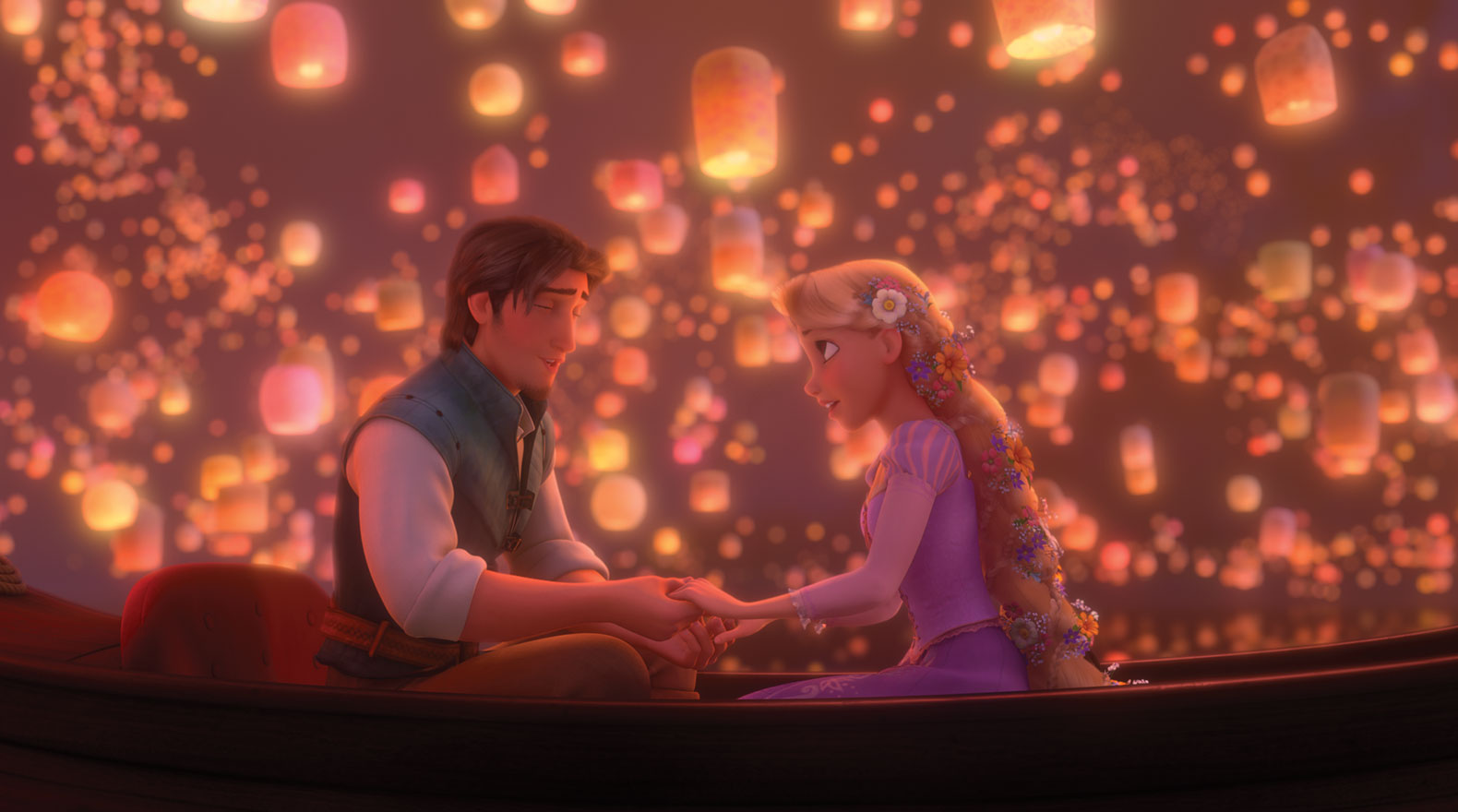 Image result for Tangled
