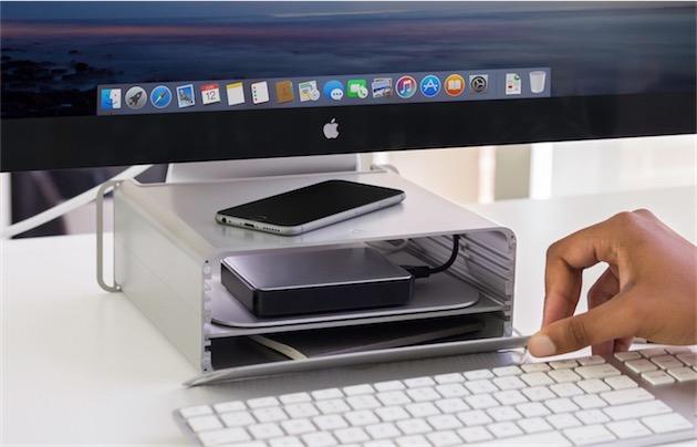 Accessoires Ordinateur Apple Mac