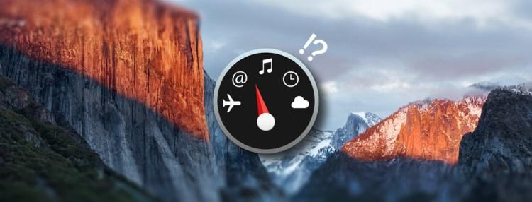 優化你的工作環境:Dashboard 是什麼?生活小工具就靠它了!
