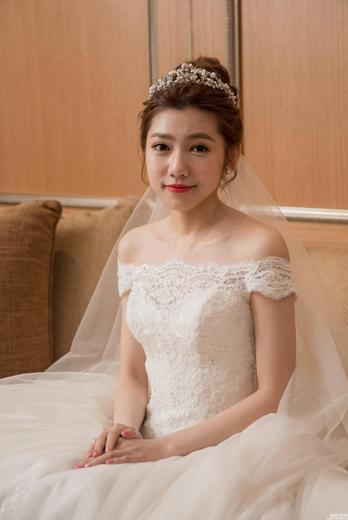 婚攝作品,婚禮攝影-新莊翰品酒店,台北婚攝,婚禮紀錄,婚攝推薦,婚禮攝影,北部婚攝,北部 婚禮攝影,台北 婚禮攝影師,婚攝默德