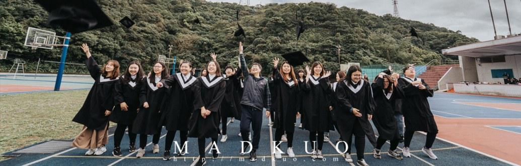 畢業照,學士照,畢業紀念照,校園 畢業照