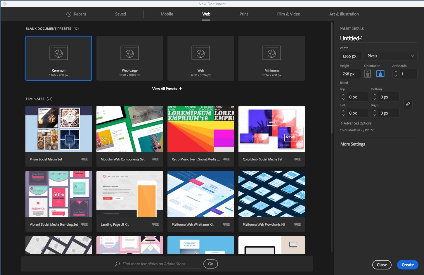 Adobe Illustrator Cc 23 0 1 Fixed Professional