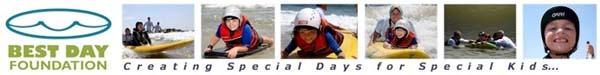 Best Day Foundation - www.bestdayfoundation.org
