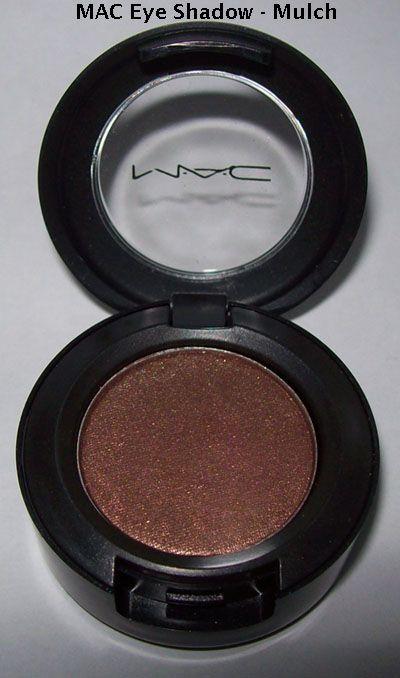 MAC Velvet Mulch Reviews Photos Makeupalley