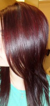 LOreal HiColor High Lift Hair Color Reviews Photos