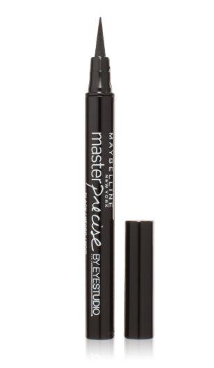 """Résultat de recherche d'images pour """"Eyestudio Master Precise Liquid Eyeliner"""""""